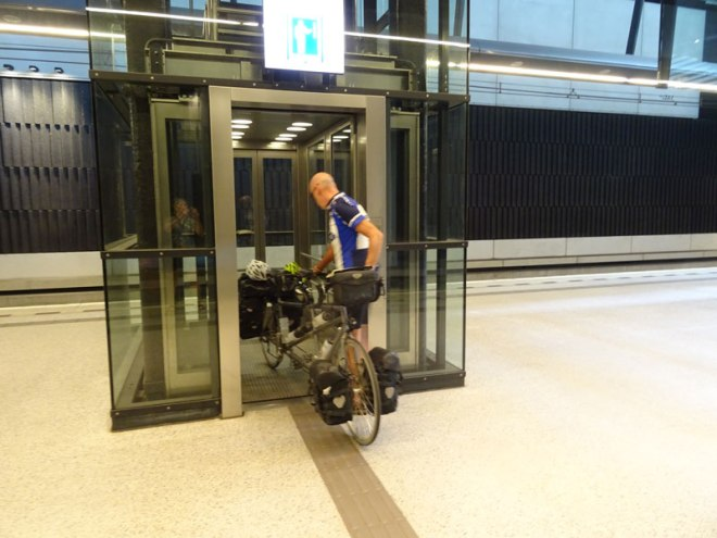 bike-on-elevator---compressed
