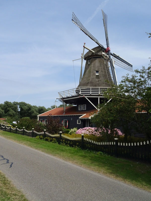 Windmill-House---Compressed