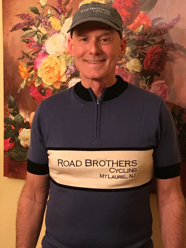 Road-Brother-Bill---Compressed