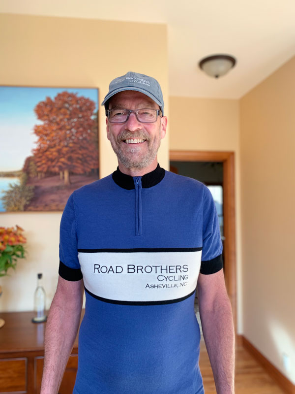 Road-Brother-Jeff---Compressed