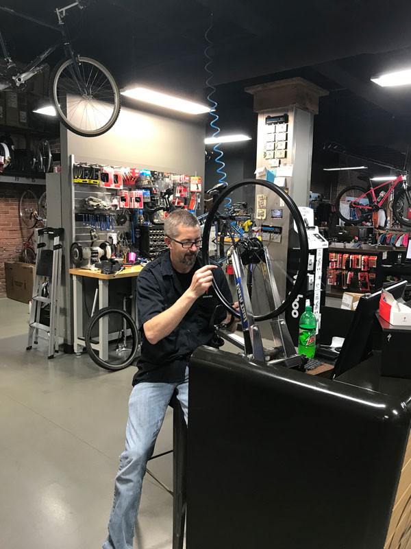 Brandon-Building-Wheel