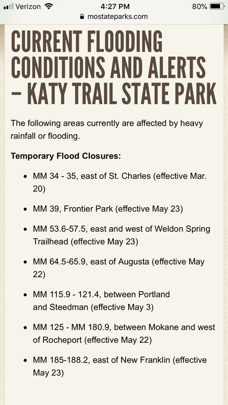 Katy-Trail-Conditions