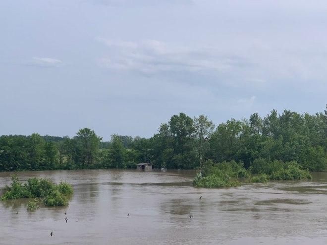 MO-Flooding