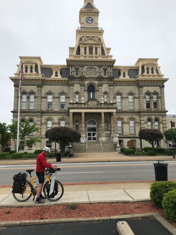 Zanesville-Courthouse
